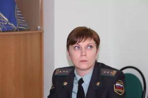 Мильцева варвара сергеевна судебный пристав телефон