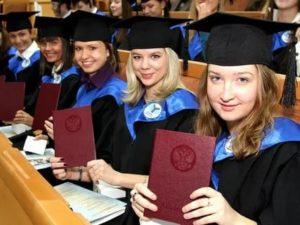 Высшее обучение на юриста после юридического колледжа