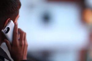 Мошенники пранкеры записывают голос по телефону и звонят близким