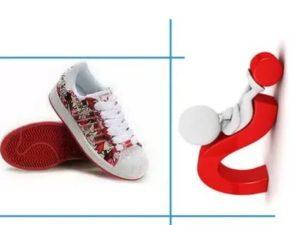Можно ли обменять обувь на другую модель