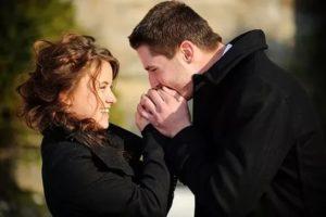 Как понять юыла ли встреча с мужчиной случайной или это судьба