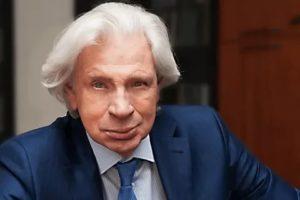 Топ самых успешных адвокатов в россии
