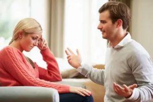 Стоит ли сходиться с бывшей женой после развода