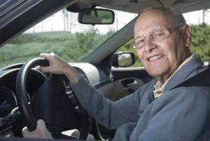 Налог для пенсионеров на машины в липецке 2021