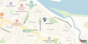 Судебные приставы центрального района кемерово телефоны