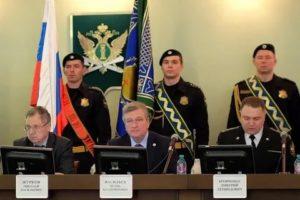 Службы судебных приставов кирова 43