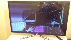 Можно ли поменять купленный телевизор на другой