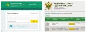 Судебные приставы узнать задолженность по фамилии московская область щелковский