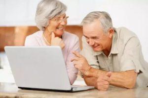Как дослужить до пенсии