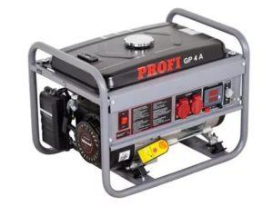 Можно ли вернуть генератор в магазин