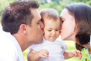 Как признать семью дочери отдельной семьей