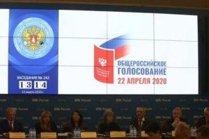 Закон о печати государственных символиках рф 2021