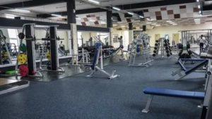 Какое налогообложение выгодно для фитнес клубов