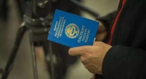 Двойное гражданство узбекистан и россия 2021