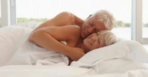Легко ли мужчине после60 лет бросить любовницу