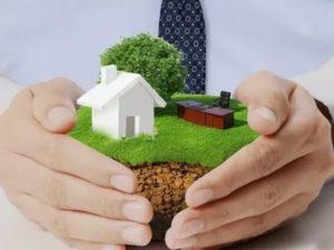 Приватизация земли в крыму 2021 с чего начинать
