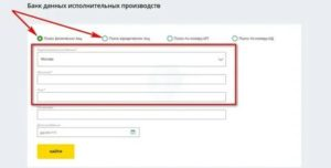 Как узнать номер автомобиля по фамилии владельца в москве