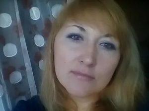 Г магнитогорск судебные приставы ленинский райойона куликова анастасия юрьевнан