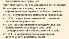 Статья ук рсфср 145